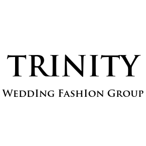 Wedding Fashion Group