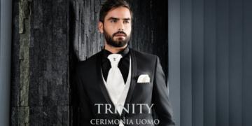 mario-serpa-cerimonia-uomo-trinity